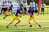 '15 WHS 9th Football 320