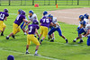 '15 WHS 9th Football 15