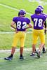 '15 WHS 9th Football 1