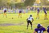 '15 WHS 9th Football 360