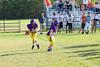 '15 WHS 9th Football 244