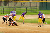 '15 WHS 9th Football 237