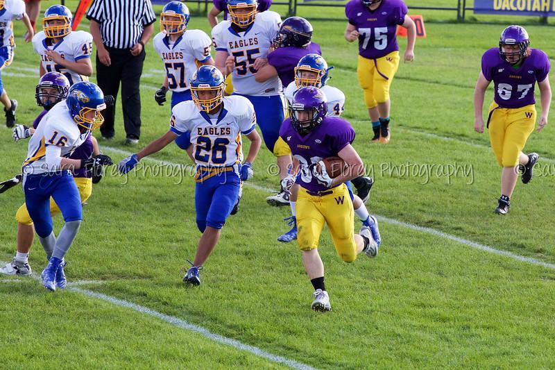 '15 WHS 9th Football 102