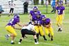 '15 WHS 9th Football 453