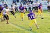 '15 WHS 9th Football 395