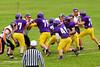 '15 WHS 9th Football 189