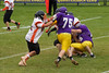 '15 WHS 9th Football 208