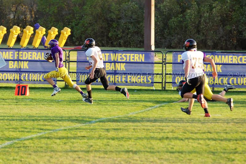 '15 WHS 9th Football 344