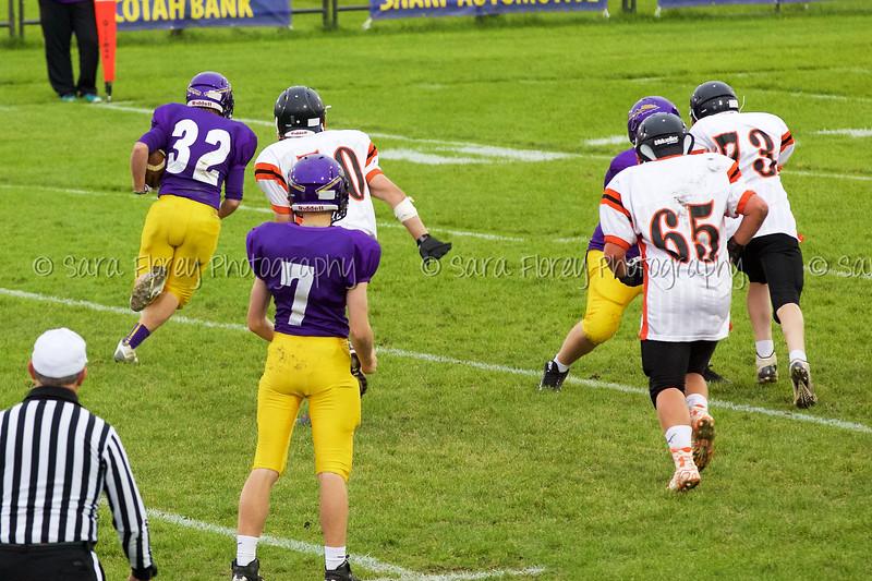 '15 WHS 9th Football 233