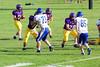 '15 WHS 9th Football 38