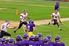 '15 WHS 9th Football 132