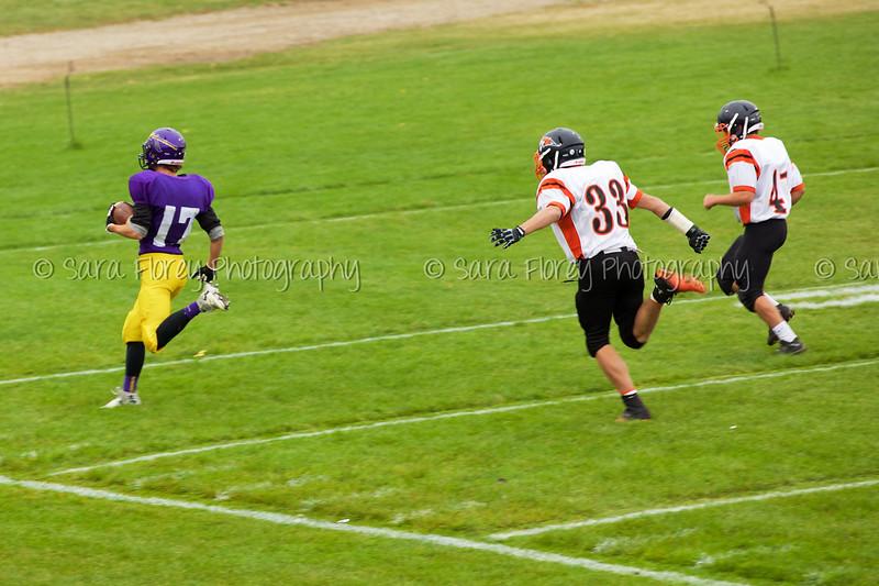 '15 WHS 9th Football 148