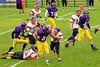 '15 WHS 9th Football 119