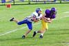 '15 WHS 9th Football 55