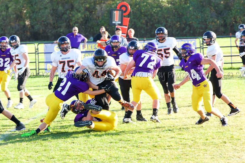 '15 WHS 9th Football 257