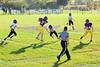 '15 WHS 9th Football 248