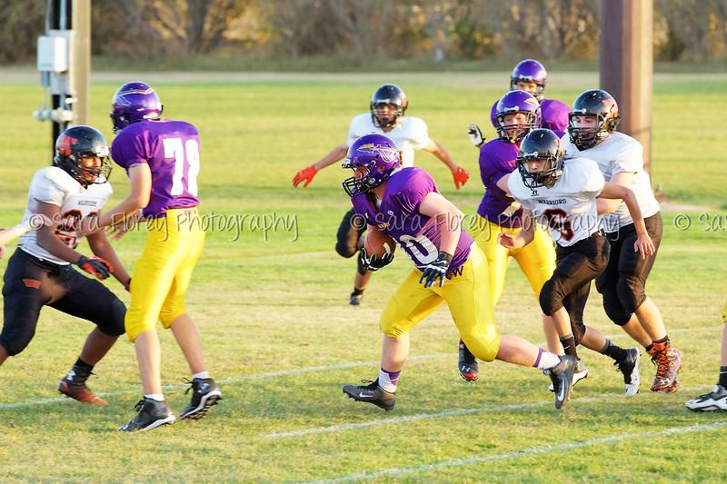 '15 WHS 9th Football 423