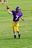 '15 WHS 9th Football 45