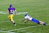 '15 WHS 9th Football 104