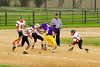 '15 WHS 9th Football 236