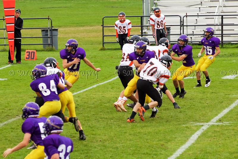 '15 WHS 9th Football 152