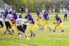 '15 WHS 9th Football 404