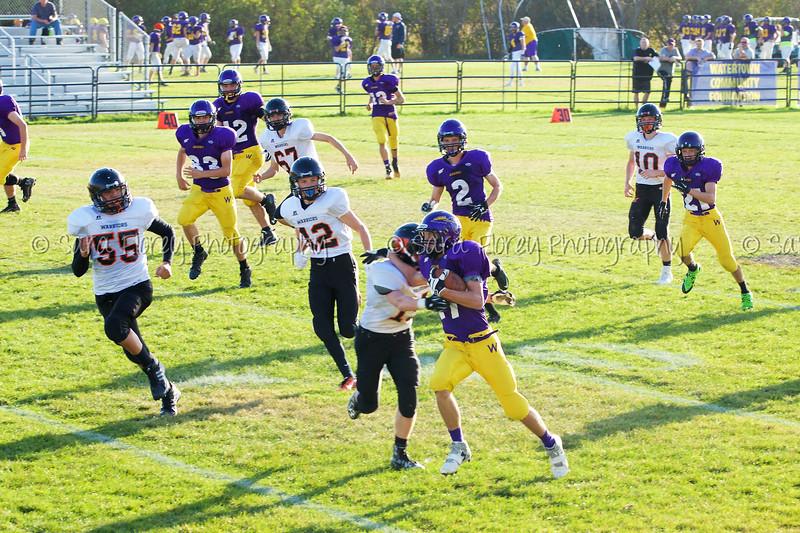 '15 WHS 9th Football 270