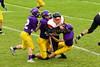 '15 WHS 9th Football 154