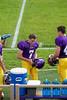 '15 WHS 9th Football 10