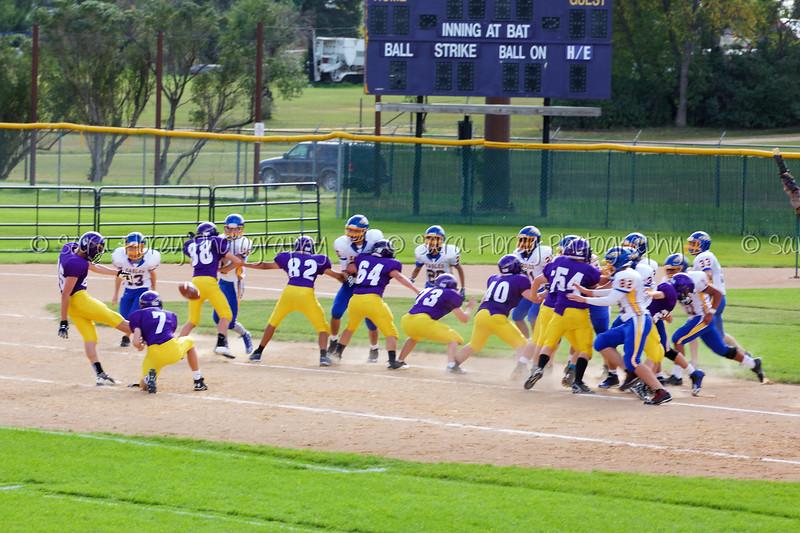 '15 WHS 9th Football 6