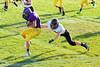 '15 WHS 9th Football 271