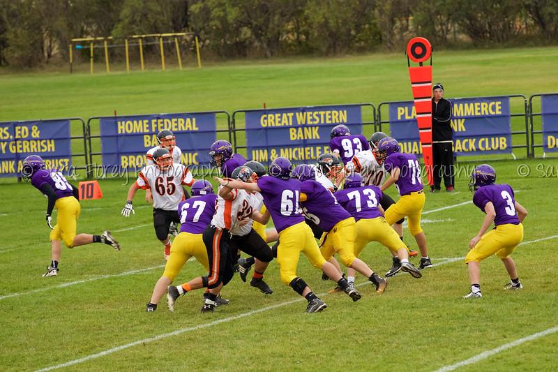 '15 WHS 9th Football 184