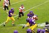 '15 WHS 9th Football 165