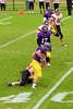 '15 WHS 9th Football 120
