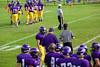 '15 WHS 9th Football 47