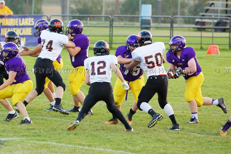 '15 WHS 9th Football 442