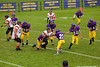 '15 WHS 9th Football 202