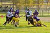 '15 WHS 9th Football 332