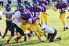 '15 WHS 9th Football 280