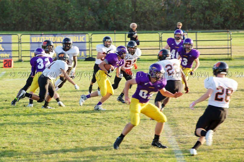 '15 WHS 9th Football 308