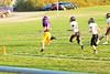 '15 WHS 9th Football 418