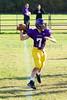 '15 WHS 9th Football 246
