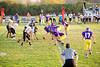 '15 WHS 9th Football 400