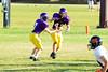 '15 WHS 9th Football 260