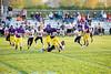 '15 WHS 9th Football 411