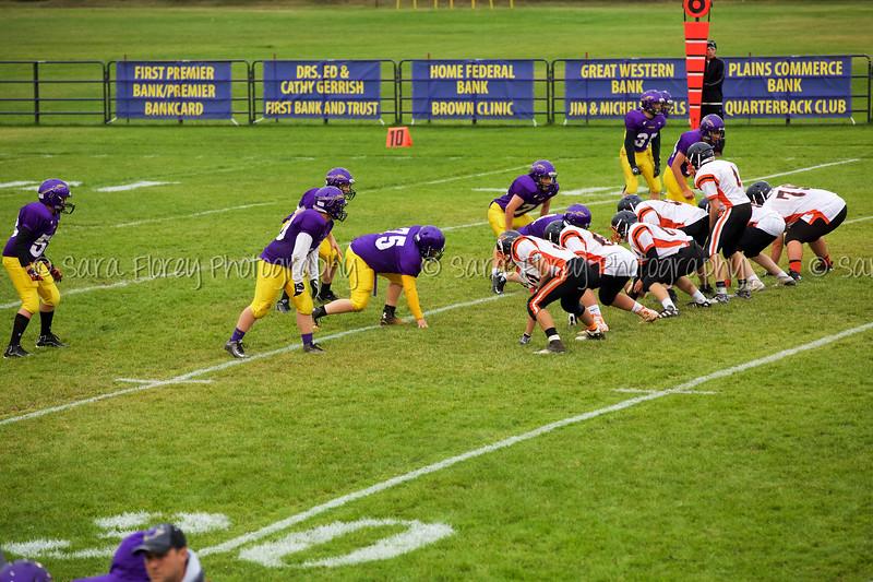 '15 WHS 9th Football 205