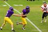 '15 WHS 9th Football 223