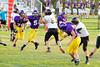 '15 WHS 9th Football 435
