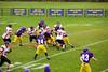 '15 WHS 9th Football 198