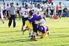 '15 WHS 9th Football 299